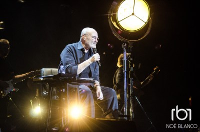 Phil Collins Arena VFG Noe Blanco-51