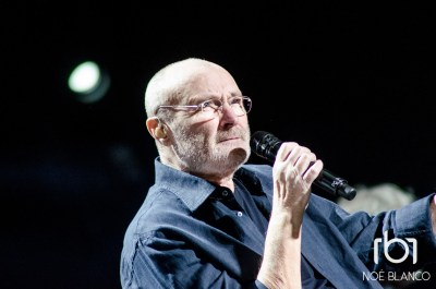 Phil Collins Arena VFG Noe Blanco-60