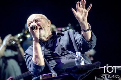 Phil Collins Arena VFG Noe Blanco-85