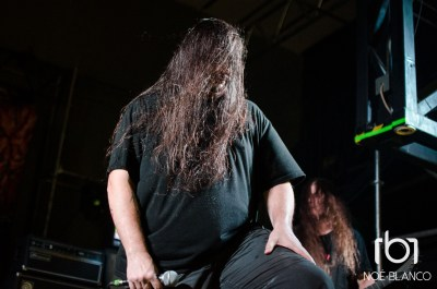 Cannibal Corpse Noé Blanco-17
