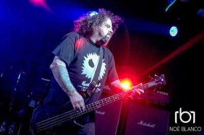Napalm Death Noé Blanco-11