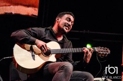 Gil Do Carmo Noé Blanco-7