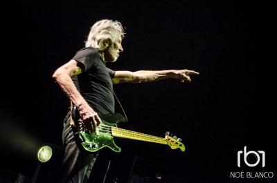 Roger Waters Noé Blanco-1
