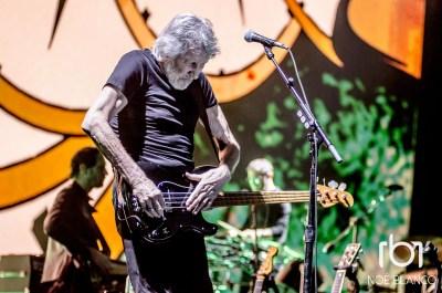 Roger Waters Noé Blanco-20