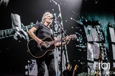 Roger Waters Noé Blanco-26