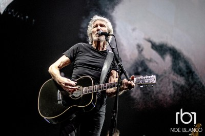 Roger Waters Noé Blanco-32