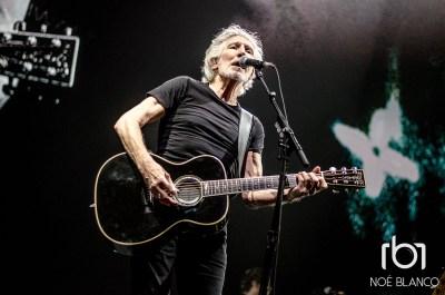 Roger Waters Noé Blanco-33