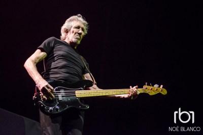Roger Waters Noé Blanco-4