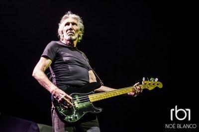 Roger Waters Noé Blanco-5