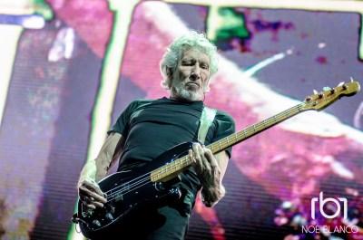 Roger Waters Noé Blanco-8