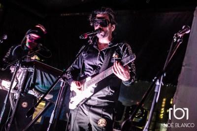 Datarock Rocker - Noe Blanco-1