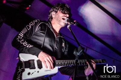 Datarock Rocker - Noe Blanco-11