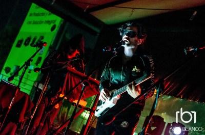 Datarock Rocker - Noe Blanco-13