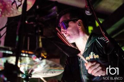 Datarock Rocker - Noe Blanco-14
