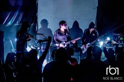 Datarock Rocker - Noe Blanco-21