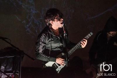 Datarock Rocker - Noe Blanco-23