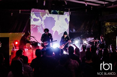 Datarock Rocker - Noe Blanco-26