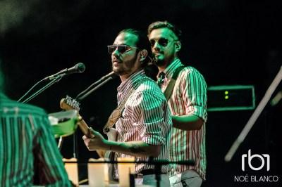 Sabino - Noe Blanco-23