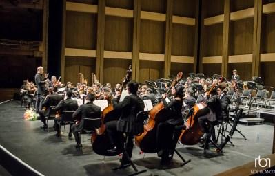 Orquesta de las Américas Noe Blanco-17