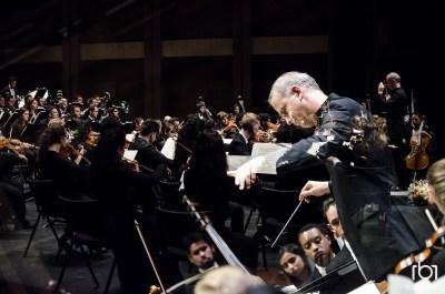 Orquesta de las Américas Noe Blanco-8