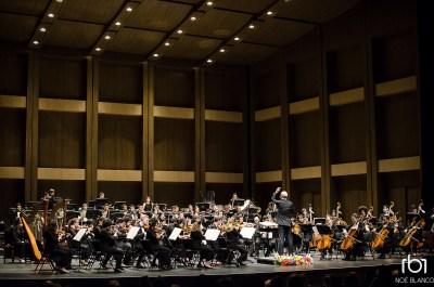 Orquesta de las Américas Noe Blanco-9