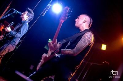 Anti-Flag - Noe Blanco-24