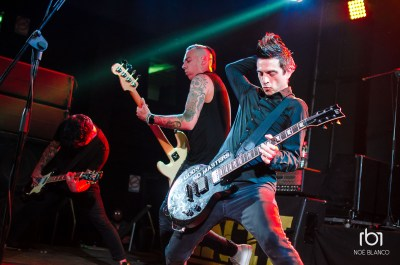 Anti-Flag - Noe Blanco-28