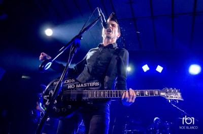 Anti-Flag - Noe Blanco-6