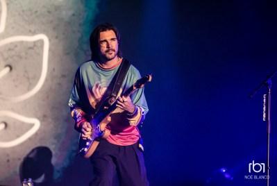 Juanes Noé Blanco-1