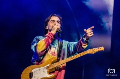 Juanes Noé Blanco-6