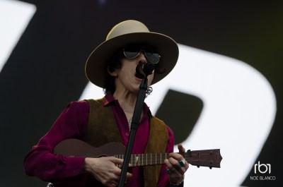 LP Noé Blanco-14