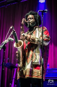 Kamasi Washington Noé Blanco-12