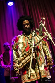 Kamasi Washington Noé Blanco-4