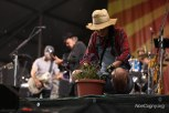 New Orleans Jazz Fest 2016 - Neil Young