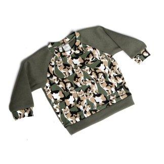 khaki-baby-sweater