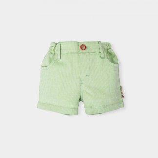 baby-boy-short-light green