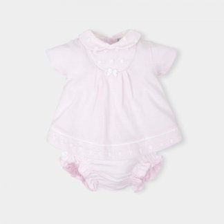 the-baby-dress-with-bloomer-in-light