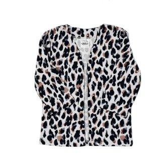 leopard-print-cardigan
