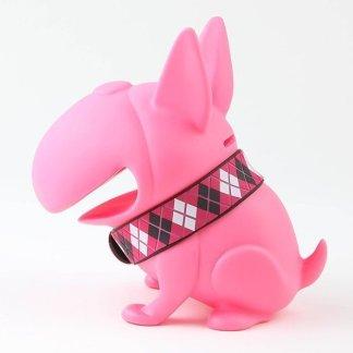 spaarpotje-burbie-pink