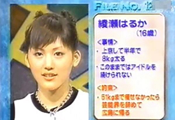 """""""ビューティーコロシアム""""とは?"""