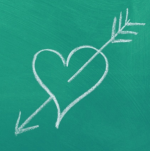 Student-teacher romance: the lure of forbidden fruit