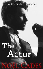 The Actor **COMING SOON!**
