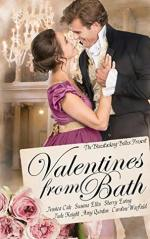 Valentines from Bath (various authors)