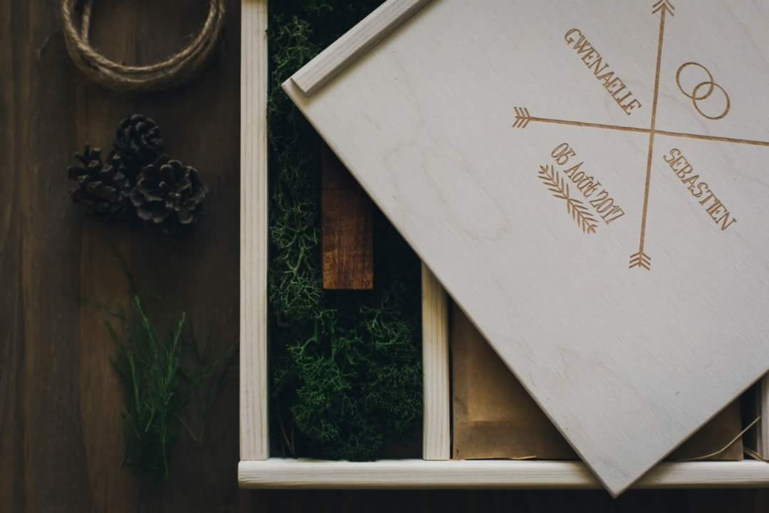 Packaging-mariage-cadeau-invités-clé-usb.jpeg
