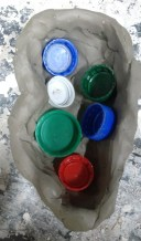 Plastic Tops
