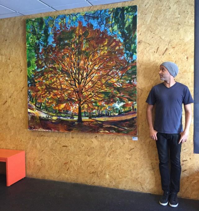 sugar-maple-tree