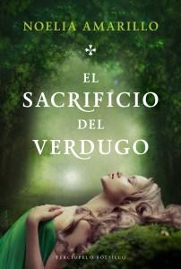 el_-sacrificio_del_verdugo_noelia_amarillo_terciopelo_bolsillo