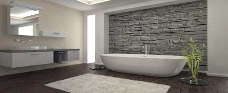 new-bathroom-ideas-combined-with-pretty-furniture-and-accessories-with-smart-decor-2
