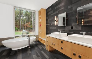 new-bathroom-ideas-combined-with-surprising-furniture-and-accessories-with-smart-decor-6