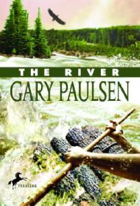 """The River"" by Gary Paulsen"
